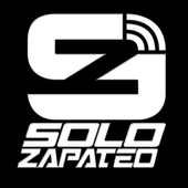 SOLO  ZAPATEO icon
