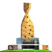 ডিজিটাল রাজশাহী icon