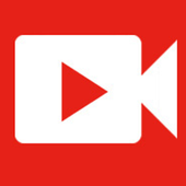 Dizaynurfa Video icon