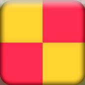 Paino Walk icon