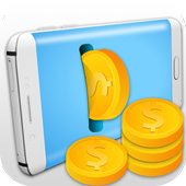 Make Money Online - TaiApp icon