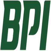 BPI - Inventory icon