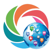 Learn Digital Marketing icon