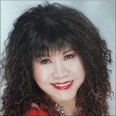 Cecilia Ho - Propnex icon