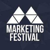 Marketing Festival icon
