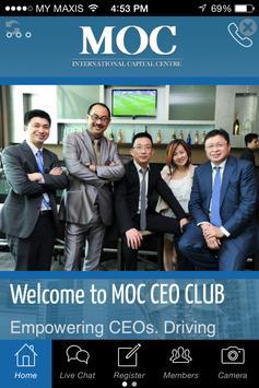 MOC GCC poster