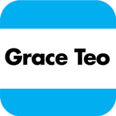 SG Properties - Grace Teo icon