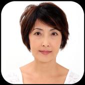 Ruth Tan Property icon