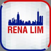 Rena Lim Property Advisor icon