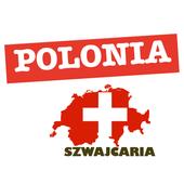 Polonia Szwajcaria icon