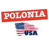 Polonia USA icon
