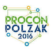 Procon 16 icon