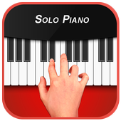 Piano Solo 2019 icon