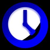 GoTimetable Sheffield icon