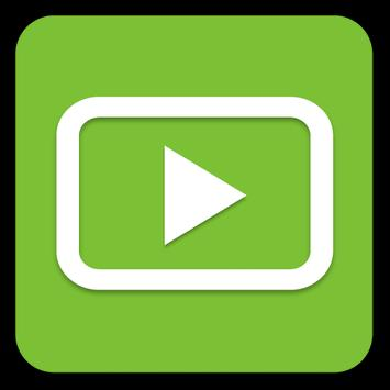 Online Streaming Test Plyer apk screenshot