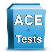 ACE Tests - Personal Trainer icon