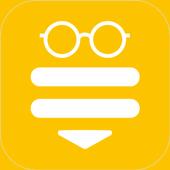 비텔리 직원앱 icon