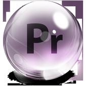 Solai's Prime Factor icon