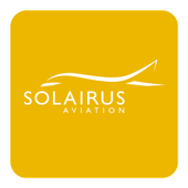 Solairus Operations Conference icon