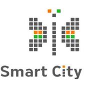 Smart City Team Member icon