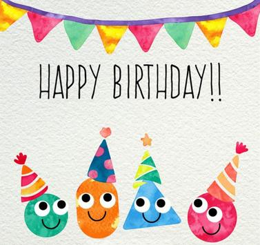 Birthday Cards For Facebook Apk Download Free Social App For
