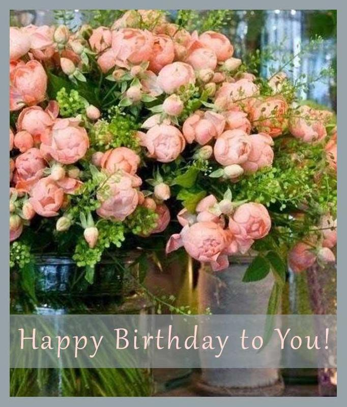 Birthday Flowers Cards Social App For Android Apk Download