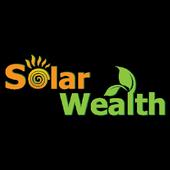 solarempirewealth.com icon