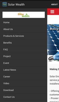 solarempirewealth.com screenshot 1