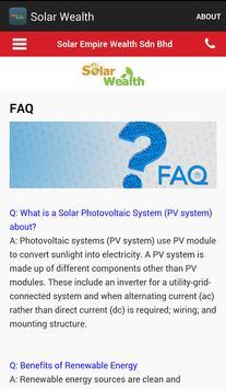 solarempirewealth.com screenshot 4