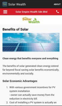 solarempirewealth.com screenshot 5