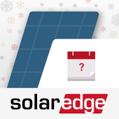 SolarEdge Expert icon