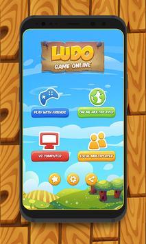 Ludo 2019 screenshot 3