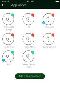 solarZero screenshot 2