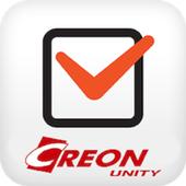 장애처리(이체크폼,e체크폼) icon
