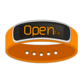 Open Fit icon