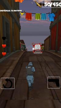 WWWz - Wood World War screenshot 3