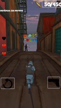 WWWz - Wood World War screenshot 6