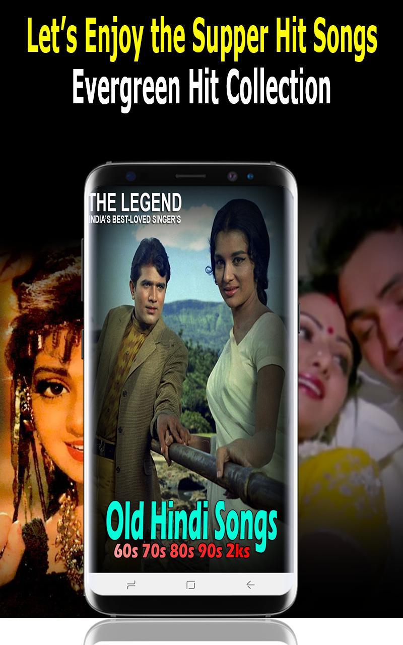 90S Hindi Songs Mp3 Free Download Pagalworld — TTCT