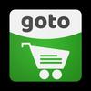 Goto Online Shopping icône