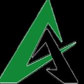AHS icon