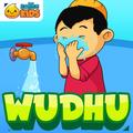 Belajar Wudhu + Suara