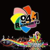 Rainbow 94.1 FM icon