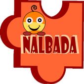 NALBADA icon