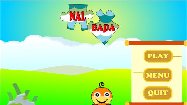 NALBADA screenshot 3