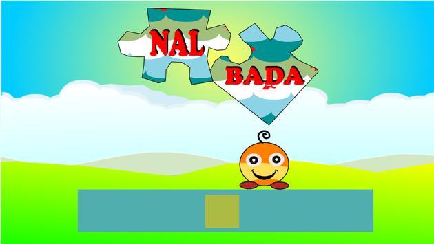 NALBADA screenshot 2