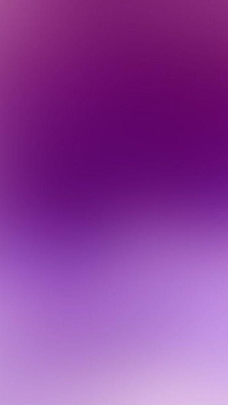 Solid Color Wallpaper HD poster ...