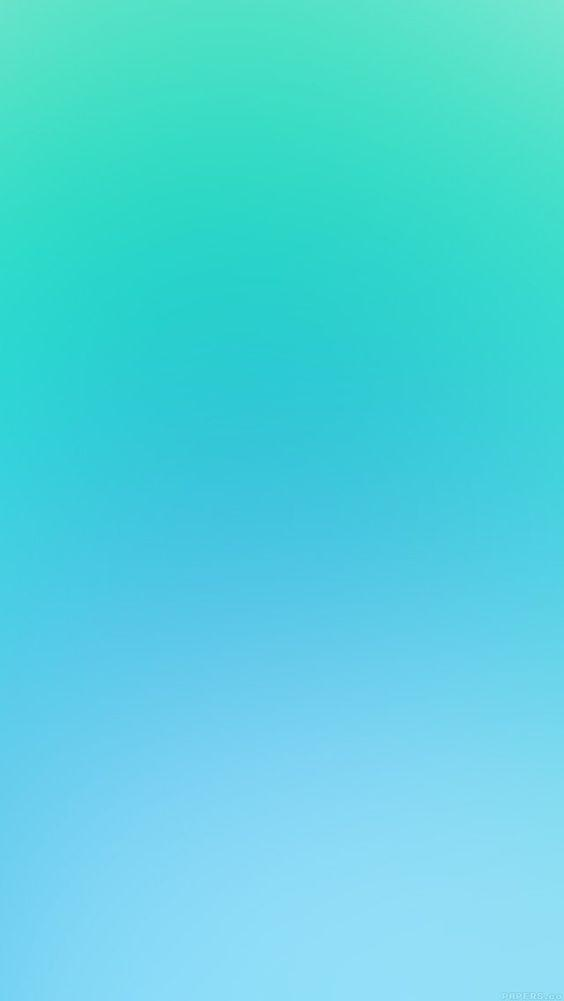 Solid Color Wallpaper Hd For Android Apk Download