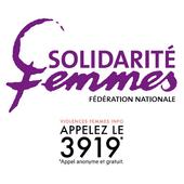 3919 VIOLENCES FEMMES INFO icon