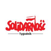 Tygodnik Solidarność icon
