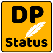 Best Status For Whatsapp icon